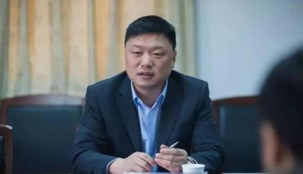 湖北省政协委员郑炜被撤销资格:涉嫌非法吸收公共存款被批捕