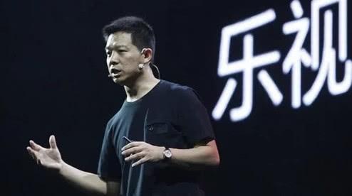 对话乐视投资者:前员工赔掉10年百万积蓄 坚信贾跃亭不是骗子