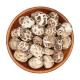 十堰房县小花菇干货500g 干香菇小冬菇 蘑菇神农架特产
