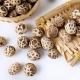 房县小花菇500g 神农架房县椴木蘑菇特产干货香菇