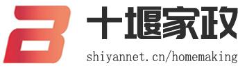 十堰本地通-本地生活服务综合信息门户网站!