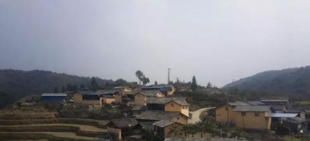 [出境游] 去缅甸小勐拉维加斯赌场的必经之路——云南打洛镇